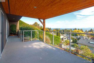Photo 43: 978 Seapearl Pl in VICTORIA: SE Cordova Bay House for sale (Saanich East)  : MLS®# 799787