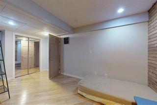 Photo 17: 199 WESTRIDGE Road in Edmonton: Zone 22 House for sale : MLS®# E4134263