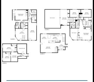 Photo 29: 199 WESTRIDGE Road in Edmonton: Zone 22 House for sale : MLS®# E4134263