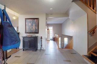 Photo 4: 199 WESTRIDGE Road in Edmonton: Zone 22 House for sale : MLS®# E4134263