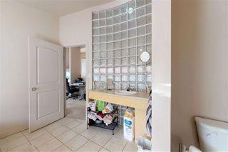 Photo 23: 199 WESTRIDGE Road in Edmonton: Zone 22 House for sale : MLS®# E4134263