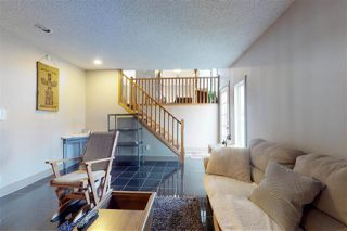 Photo 14: 199 WESTRIDGE Road in Edmonton: Zone 22 House for sale : MLS®# E4134263