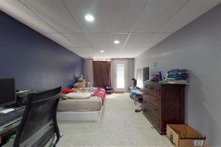 Photo 16: 199 WESTRIDGE Road in Edmonton: Zone 22 House for sale : MLS®# E4134263