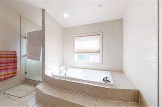 Photo 22: 199 WESTRIDGE Road in Edmonton: Zone 22 House for sale : MLS®# E4134263