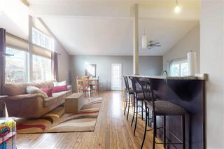 Photo 12: 199 WESTRIDGE Road in Edmonton: Zone 22 House for sale : MLS®# E4134263