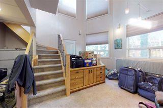 Photo 5: 199 WESTRIDGE Road in Edmonton: Zone 22 House for sale : MLS®# E4134263