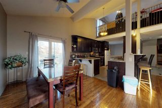 Photo 13: 199 WESTRIDGE Road in Edmonton: Zone 22 House for sale : MLS®# E4134263