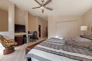 Photo 21: 199 WESTRIDGE Road in Edmonton: Zone 22 House for sale : MLS®# E4134263