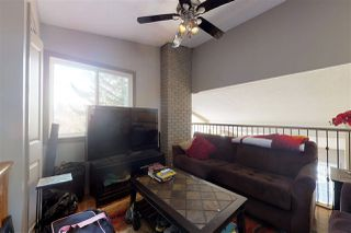 Photo 19: 199 WESTRIDGE Road in Edmonton: Zone 22 House for sale : MLS®# E4134263