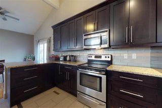 Photo 8: 199 WESTRIDGE Road in Edmonton: Zone 22 House for sale : MLS®# E4134263