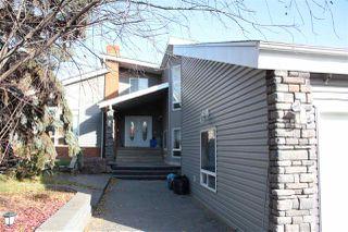 Photo 3: 199 WESTRIDGE Road in Edmonton: Zone 22 House for sale : MLS®# E4134263