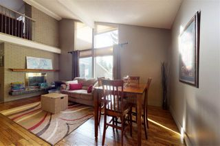 Photo 11: 199 WESTRIDGE Road in Edmonton: Zone 22 House for sale : MLS®# E4134263
