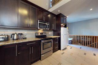 Photo 7: 199 WESTRIDGE Road in Edmonton: Zone 22 House for sale : MLS®# E4134263
