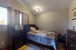 Photo 18: 199 WESTRIDGE Road in Edmonton: Zone 22 House for sale : MLS®# E4134263