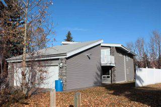 Photo 2: 199 WESTRIDGE Road in Edmonton: Zone 22 House for sale : MLS®# E4134263