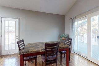 Photo 10: 199 WESTRIDGE Road in Edmonton: Zone 22 House for sale : MLS®# E4134263