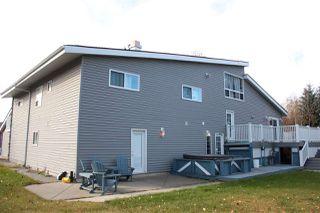 Photo 27: 199 WESTRIDGE Road in Edmonton: Zone 22 House for sale : MLS®# E4134263