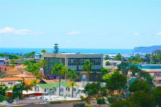 Main Photo: HILLCREST Condo for sale : 2 bedrooms : 3635 7th #13D in San Diego