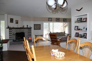 Photo 6: 586 WARDLE Street in Hope: Hope Center House for sale : MLS®# R2323361