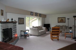 Photo 10: 586 WARDLE Street in Hope: Hope Center House for sale : MLS®# R2323361