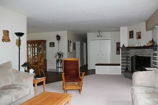 Photo 8: 586 WARDLE Street in Hope: Hope Center House for sale : MLS®# R2323361