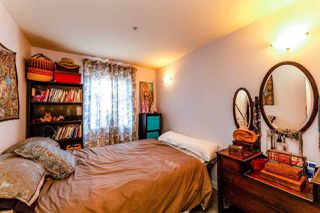 "Photo 18: 2233 E 12TH Avenue in Vancouver: Grandview VE House for sale in ""Commercial Drive"" (Vancouver East)  : MLS®# R2323925"