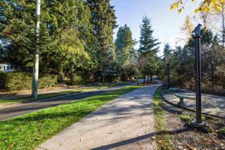 "Photo 2: 2233 E 12TH Avenue in Vancouver: Grandview VE House for sale in ""Commercial Drive"" (Vancouver East)  : MLS®# R2323925"