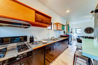 "Photo 8: 2233 E 12TH Avenue in Vancouver: Grandview VE House for sale in ""Commercial Drive"" (Vancouver East)  : MLS®# R2323925"
