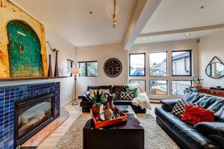 "Photo 5: 2233 E 12TH Avenue in Vancouver: Grandview VE House for sale in ""Commercial Drive"" (Vancouver East)  : MLS®# R2323925"