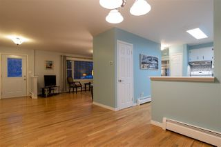 Photo 12: 2642 Pinecrest Drive in Coldbrook: 404-Kings County Residential for sale (Annapolis Valley)  : MLS®# 201827930