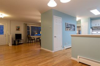 Photo 11: 2642 Pinecrest Drive in Coldbrook: 404-Kings County Residential for sale (Annapolis Valley)  : MLS®# 201827930