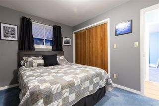 Photo 21: 2642 Pinecrest Drive in Coldbrook: 404-Kings County Residential for sale (Annapolis Valley)  : MLS®# 201827930