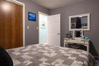 Photo 22: 2642 Pinecrest Drive in Coldbrook: 404-Kings County Residential for sale (Annapolis Valley)  : MLS®# 201827930