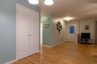 Photo 9: 2642 Pinecrest Drive in Coldbrook: 404-Kings County Residential for sale (Annapolis Valley)  : MLS®# 201827930