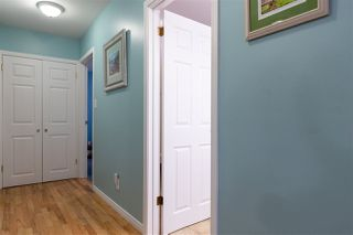 Photo 18: 2642 Pinecrest Drive in Coldbrook: 404-Kings County Residential for sale (Annapolis Valley)  : MLS®# 201827930
