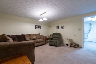 Photo 23: 2642 Pinecrest Drive in Coldbrook: 404-Kings County Residential for sale (Annapolis Valley)  : MLS®# 201827930