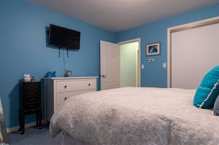 Photo 19: 2642 Pinecrest Drive in Coldbrook: 404-Kings County Residential for sale (Annapolis Valley)  : MLS®# 201827930