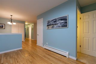 Photo 4: 2642 Pinecrest Drive in Coldbrook: 404-Kings County Residential for sale (Annapolis Valley)  : MLS®# 201827930