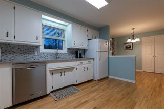 Photo 3: 2642 Pinecrest Drive in Coldbrook: 404-Kings County Residential for sale (Annapolis Valley)  : MLS®# 201827930