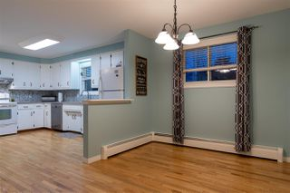 Photo 13: 2642 Pinecrest Drive in Coldbrook: 404-Kings County Residential for sale (Annapolis Valley)  : MLS®# 201827930