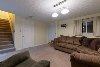 Photo 24: 2642 Pinecrest Drive in Coldbrook: 404-Kings County Residential for sale (Annapolis Valley)  : MLS®# 201827930