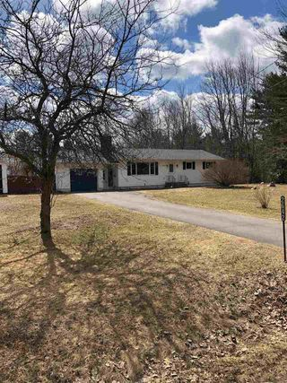 Photo 2: 2642 Pinecrest Drive in Coldbrook: 404-Kings County Residential for sale (Annapolis Valley)  : MLS®# 201827930