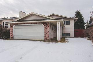Main Photo: 4719 38A Avenue in Edmonton: Zone 29 House for sale : MLS®# E4137711