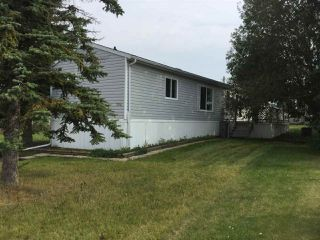 Main Photo: : Rural Parkland County Mobile for sale : MLS®# E4138277