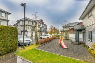 """Photo 20: 29 31235 UPPER MACLURE Road in Abbotsford: Abbotsford West Townhouse for sale in """"Klazina Estates"""" : MLS®# R2329825"""