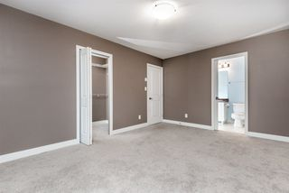 """Photo 12: 29 31235 UPPER MACLURE Road in Abbotsford: Abbotsford West Townhouse for sale in """"Klazina Estates"""" : MLS®# R2329825"""