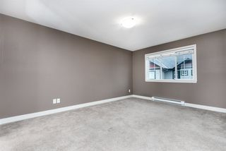 """Photo 11: 29 31235 UPPER MACLURE Road in Abbotsford: Abbotsford West Townhouse for sale in """"Klazina Estates"""" : MLS®# R2329825"""