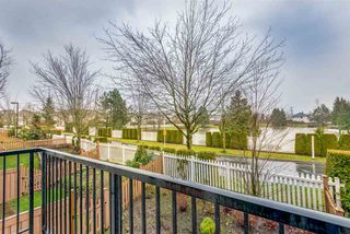 """Photo 9: 29 31235 UPPER MACLURE Road in Abbotsford: Abbotsford West Townhouse for sale in """"Klazina Estates"""" : MLS®# R2329825"""