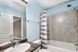 """Photo 13: 29 31235 UPPER MACLURE Road in Abbotsford: Abbotsford West Townhouse for sale in """"Klazina Estates"""" : MLS®# R2329825"""