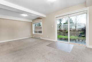 """Photo 17: 29 31235 UPPER MACLURE Road in Abbotsford: Abbotsford West Townhouse for sale in """"Klazina Estates"""" : MLS®# R2329825"""